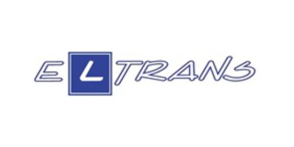 Eltrans logo
